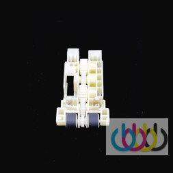 Узел автоматической подачи бумаги Epson L6190, L6170, M1140, M2140, M3140, M3170, M2170, WF-2860, ET-3750, ET-4750, ET-M1140, 1767046