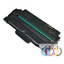 Совместимый Картридж Xerox Phaser 3140, Phaser 3155, Phaser 3160, Phaser 3165, 108R00909