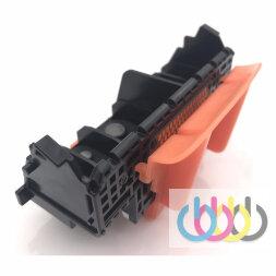 Печатающая головка Canon Pixma MG6530, Pixma MG6730, iP8720, IP8740, PIXMA iP8750, PIXMA MG6310, PIXMA MG6320, PIXMA MG6350, PIXMA MG6370, PIXMA MG6380, PIXMA MG7740, PIXMA Mg7140, MG7150, MG7180, MG7540, QY6-0083