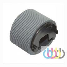 Ролик захвата из ручной подачи (лотка 1) для HP LJ P2030, P2035, P2050, P2055, M401, Pro 400 M425