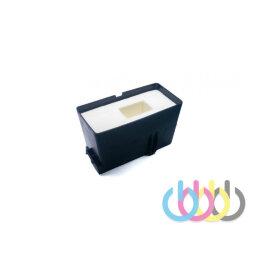 Поглотитель чернил (памперс, абсорбер) Epson M1100, Epson M1120, Epson M2120, 1753825