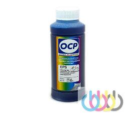 Промывочная жидкость ECI OCP, для реанимации печатающих головок принтеров EPSON, 100gr