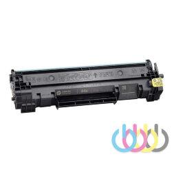 Картридж HP CF244A, 44A, LaserJet Pro  M15, Pro M16, MFP M28, MFP M29