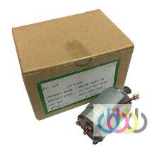 Двигатель (мотор) каретки Epson Stylus Photo 1400, 1410, R1900, Stylus Photo R2880, 2112637