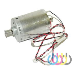 Двигатель привода каретки Epson L3050, Epson L3060, Epson L3070, 2176501
