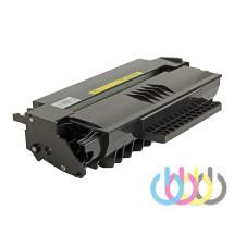Совместимый Картридж Xerox Phaser MFP 3100, 106R01379