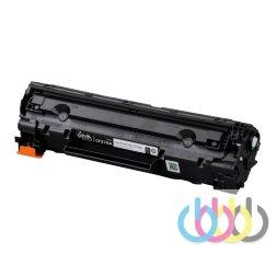 Совместимый Картридж HP CF279A, Hp LaserJet M12 Pro, LaserJet M26W MFP Pro