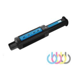 Совместимый Картридж HP W1103A, HP Neverstop Laser 1000a, HP Neverstop Laser 1000w, HP Neverstop Laser MFP 1200a, HP Neverstop Laser MFP 1200w