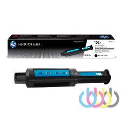 Картридж HP W1103A, HP Neverstop Laser 1000a, HP Neverstop Laser 1000w, HP Neverstop Laser MFP 1200a, HP Neverstop Laser MFP 1200w