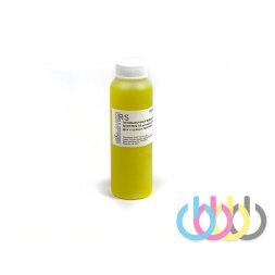 Универсальная сервисная жидкость BURSTEN RS, для промывки пьезо- и термо- головок, 100г