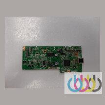 Главная плата принтера Epson L210, L350, 2158979, 2149225