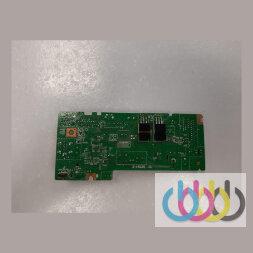 Главная плата принтера Epson L210, L350, 2158979, 2140863