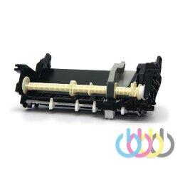 Узел захвата-отделения в сборе Epson Stylus Photo R285, R295, R290, P50, T50, T59, L800, L805