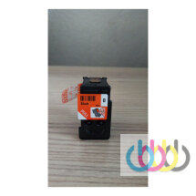 Печатающая головка Canon PIXMA G5040, G6040, G7040, GM2040, GM4040, QY6-8028, Black