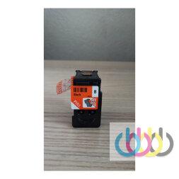 Печатающая головка Canon PIXMA G5040, PIXMA G6040, PIXMA G7040, PIXMA GM2040, PIXMA GM4040, QY6-8028, Black