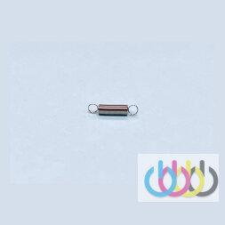 Пружина растяжения для Epson L1800, L1300, Stylus Photo 1410, Stylus Photo 1500W, T1100