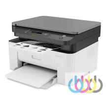 Прошивка принтера HP Laser 107r, HP Laser 107a, HP Laser 107w, HP Laser 135a, HP Laser 135r, HP Laser 135w