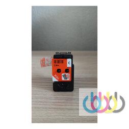 Печатающая головка Canon PIXMA G5040, PIXMA G6040, PIXMA G7040, PIXMA GM2040, PIXMA GM4040, QY6-8037, Color