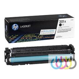 Картридж HP CF400X, 201x, HP Color LaserJet Pro M252dw, HP Color LaserJet Pro M252n, HP Color LaserJet Pro M277dw, HP Color LaserJet Pro M277n, HP Color LaserJet Pro M274n