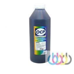 Промывочная жидкость ECI OCP, для реанимации печатающих головок принтеров EPSON, 1000 г