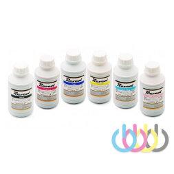 Комплект чернил Revcol для Epson P50, PX650, PX700, PX710, PX720, PX800, PX810, PX820, T50, T59, TX650, TX659, TX700W, 500g
