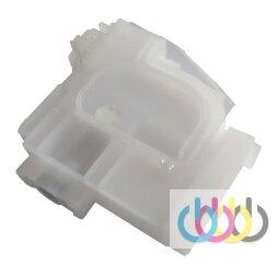 Демпфер для Epson M100, M105, M200, M205, L655, L1300, L1455, 1594328, 1797900