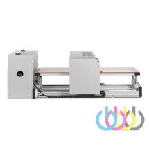 Уф планшетный принтер PS-300 УФ(UV)