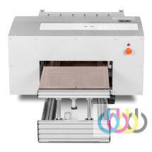 Уф планшетный принтер PS-400 УФ(UV)