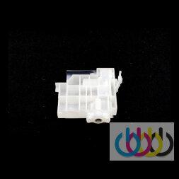 Демпфер для Epson L4150, L4160, L4167, L6170, L6190, ET-3750, ET-4750, 1724144