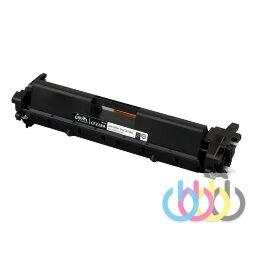 Совместимый Картридж HP CF218A, 18A, LaserJet Pro M104, M104a, M104w, M132a, M132fn, M132fw, M132nw