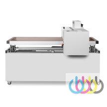 Уф планшетный принтер PS-600 УФ(UV)