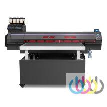 Уф планшетный принтер PS-1600 УФ(UV)