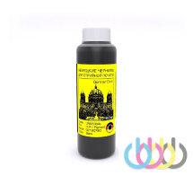 Чернила BURSTEN BLACK Pigment для принтеров HP 1515, 1516, 1518, 2000, 2050, 2510, 2515, 2516, 2540, 2545, 2546, 100г