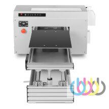 Текстильный принтер PS-300