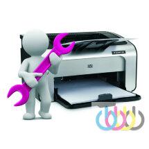 Диагностика принтеров и МФУ Epson, Hp, Canon, Kyocera, Brother, Samsung, Xerox