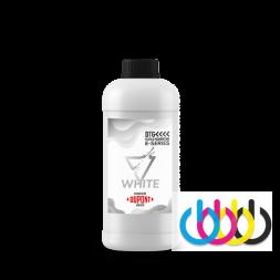 Текстильные чернила DuPont Artistri White, 500 МЛ