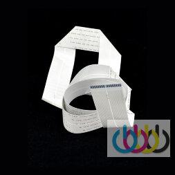 Шлейф печатающей головки для принтера Epson Stylus Pro 4400, 4450, 4800, 4880, 2091564