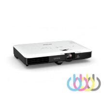 Мобильный проектор EPSON EB-1781W