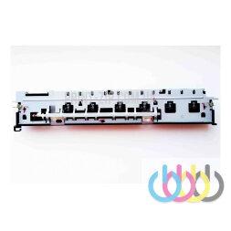 Рама узла выхода бумаги в сборе Epson Stylus Photo P50, T50, T59, R285, R295, R290, L800, 1692536