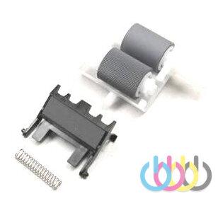 Ремкомплект (ролики подачи/захвата и тормозная площадка из кассеты) для Brother DCP-7080, DCP-L2500DR, DCP-L2520, DCP-L2540, DCP-L2680, MFC-L2700DWR, MFC-L2720, MFC-L2740, Brother HL-L2300DR, LJB319001