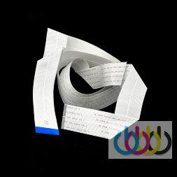Шлейф печатающей головки для принтера Epson Stylus Pro 4400, 4450, 4800, 4880, 2091565