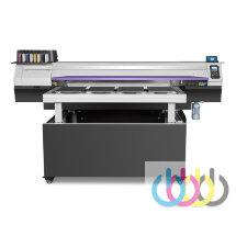 Текстильный принтер PS-1600