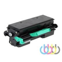 Совместимый принт картридж Ricoh SP 4500HE, Aficio SP 4510DN, Ricoh Aficio SP 4510SF