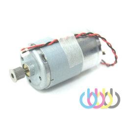 Двигатель узла захвата бумаги ( лотка ) Epson L110, L210, L300, L350, L355, L550, L555, M100, M105, M200, M205, XP-303, XP-305, XP-306, XP-312, XP-313, XP-405, XP-413, XP-420, 1548502