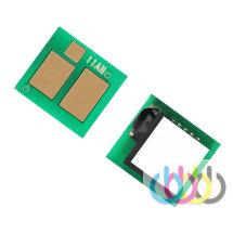 Комплект чипов для картриджей HP CF530A, CF531A, CF532A, CF533A, Hp Color LaserJet Pro M154, Pro M180n, Pro M181fw