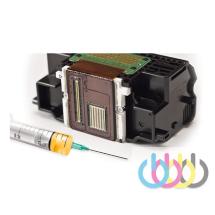 Прочистка печатающей головки HP Deskjet Ink Advantage 5525, Deskjet Ink Advantage 6525, B010b, B109c, B110a, B209b, B210b, B109g, B109, B109q, B110d, B110e, B111b, B111j, B211b