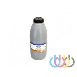 Тонер Profiline для картриджей Hp Q2670, Q6460, Q6470, C9700, C9730, CE250, CE260, CE740, CB400, Black