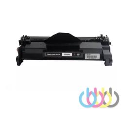 Совместимый картридж HP CF228A, HP LaserJet Pro M403d, M403dn, M403n, MFP-M427dw, M427fdn, M427fdw