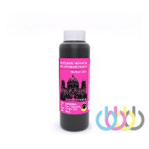 Чернила BURSTEN BLACK Pigment для принтеров CANON Pixma MG2140, MG2240, MG2440, Pixma G1400, G2400, G3400, 100г