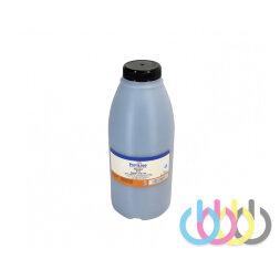 Тонер Profiline для картриджей Hp Q2671, Q6461, Q6471, C9701, C9731, CE251, CE261, CE741, CB401, Cyan